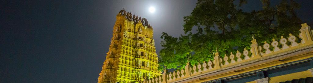 Mysore-chamundi-temple.jpg