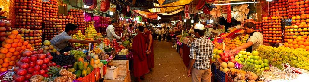 mysore-market.jpg