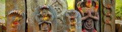 Bangalore-temples.jpg