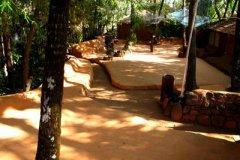 Patnam-Beach-Goa-Thai-Massage-2.jpg