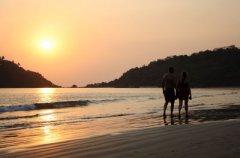 patnam-beach-goa-1.jpg