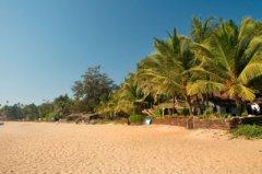 patnam-beach-goa-2.jpg