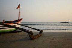 patnam-beach-goa-3.jpg