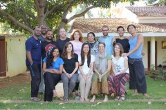 Thai-Massage-course-at-the-Mysore-Nandvana-farms-6.jpg