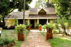 Thai-Massage-course-in-mysore-with-Accommodation-8.jpg