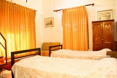 Thai-Massage-course-in-mysore-with-accommodation-1.jpg