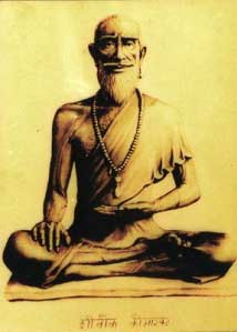 The father of Buddhist medicine - Acharya Jivaka